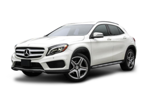 mercedes benz cars sale and purchase toronto ontario york