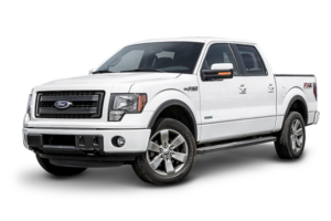 ford cars sale and purchase Toronto ontario york